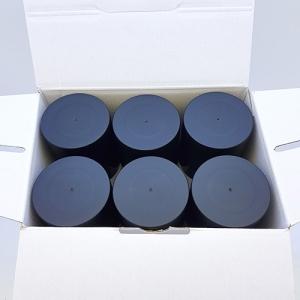 [무료배송] [쿱] 카페쿱 아미노산 커피 x 6개 (선물세트)