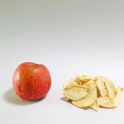 [이츠푸드] 하루에 사과 하나 사과말랭이 (40g)